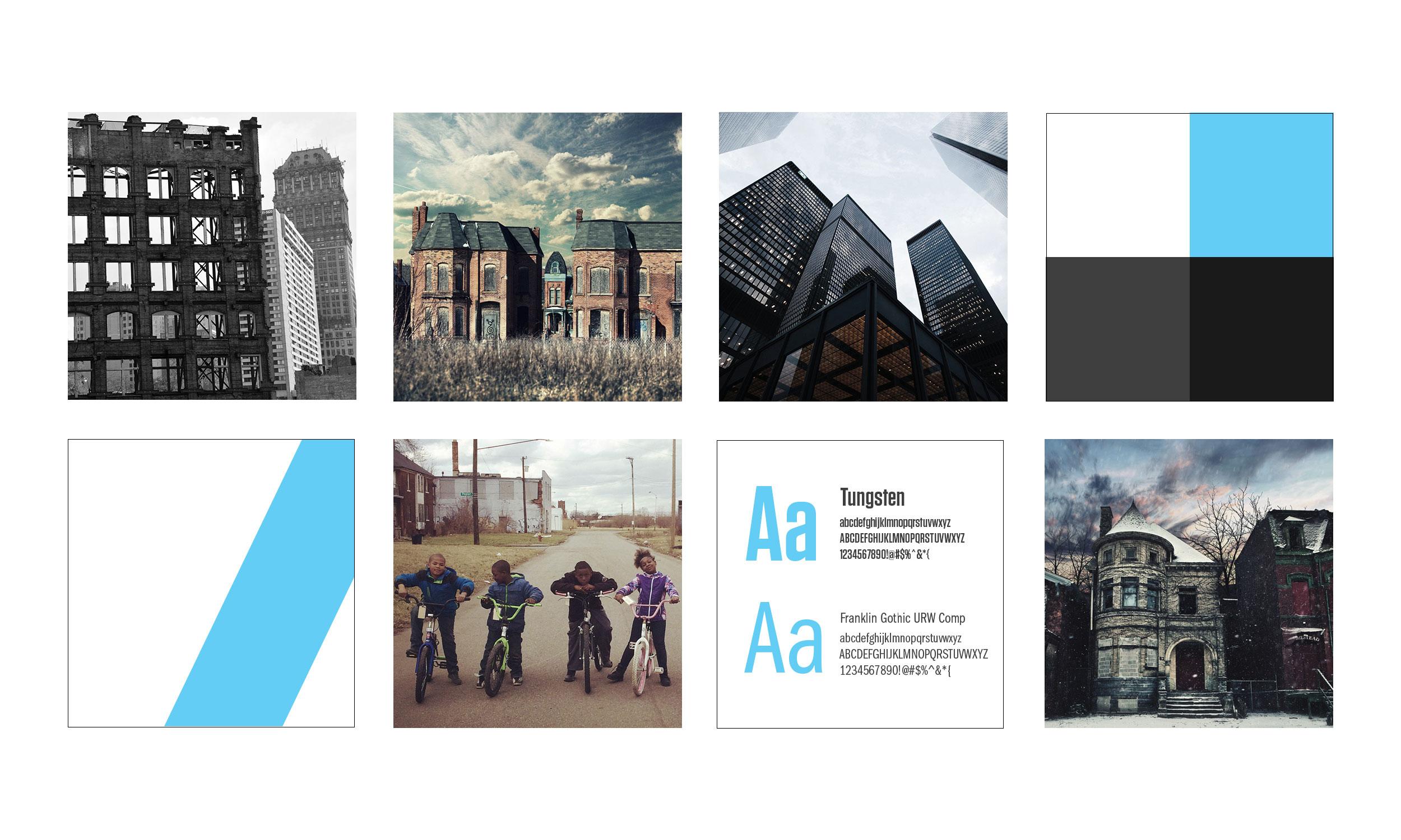 Artboard-1-copy2.jpg