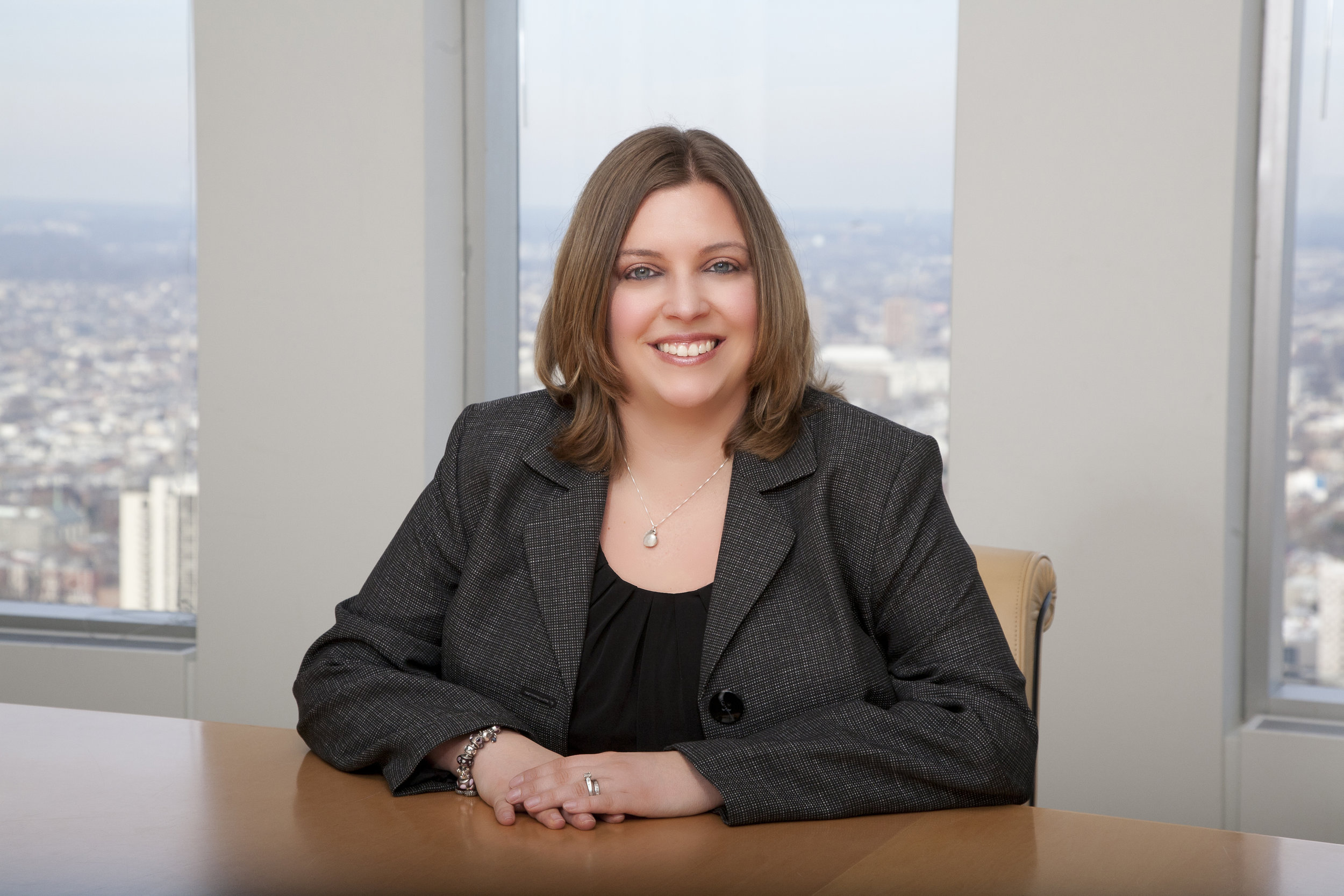 Kristen Zdanavage  Principal |Finance  A key part of the Finance team, Kristen is responsible for all financial operations of the firm—from managing the budget to monitoring revenue and expenses to financial reporting. In addition to her MBA in Accounting from Temple University, Kristen holds a BA in Urban Studies from the University of Pennsylvania.