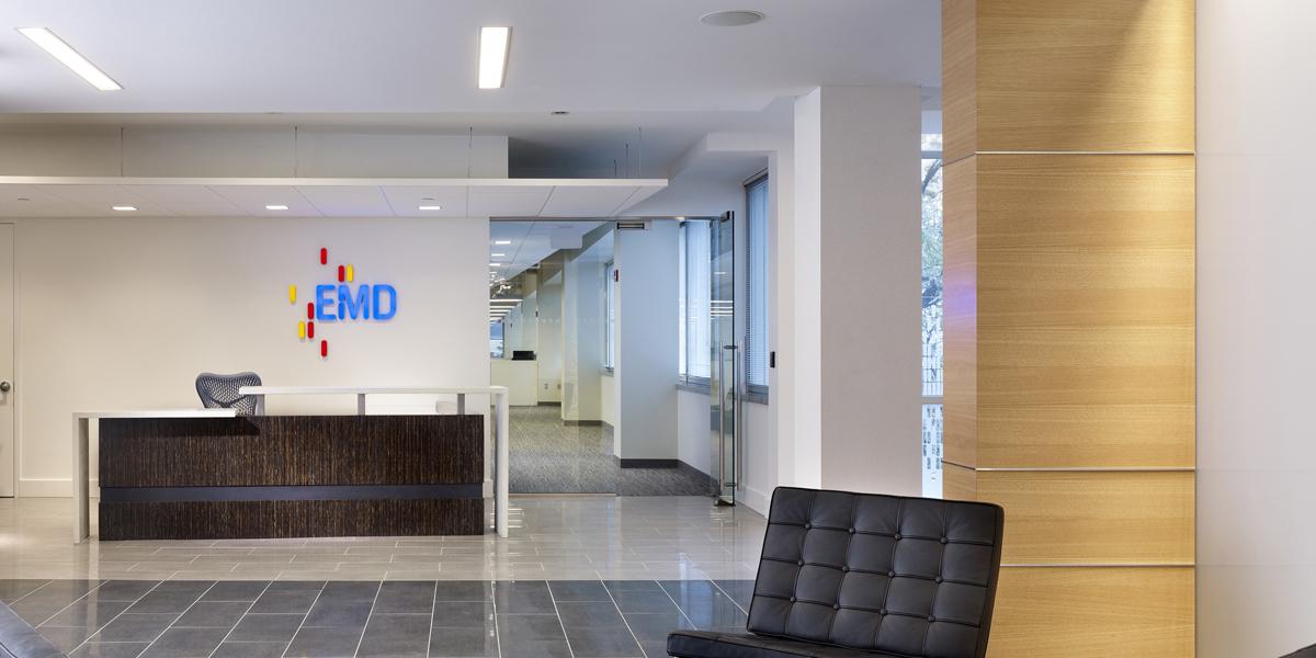 EMD-Reception-Medcropped.jpg