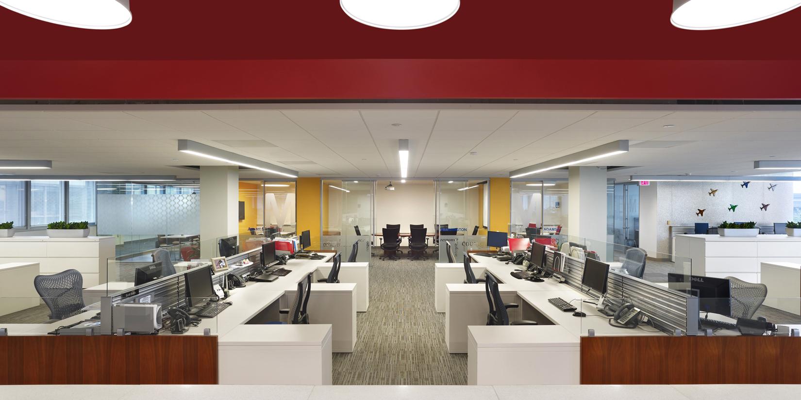 EMD-Workstations2-Medcropped.jpg