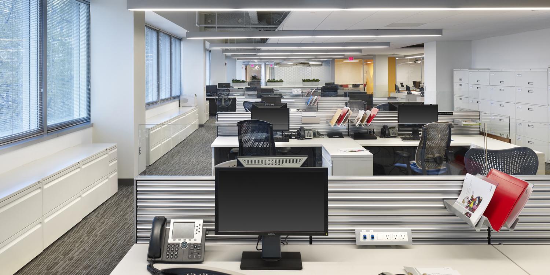 EMD-Workstations-Medcropped.jpg