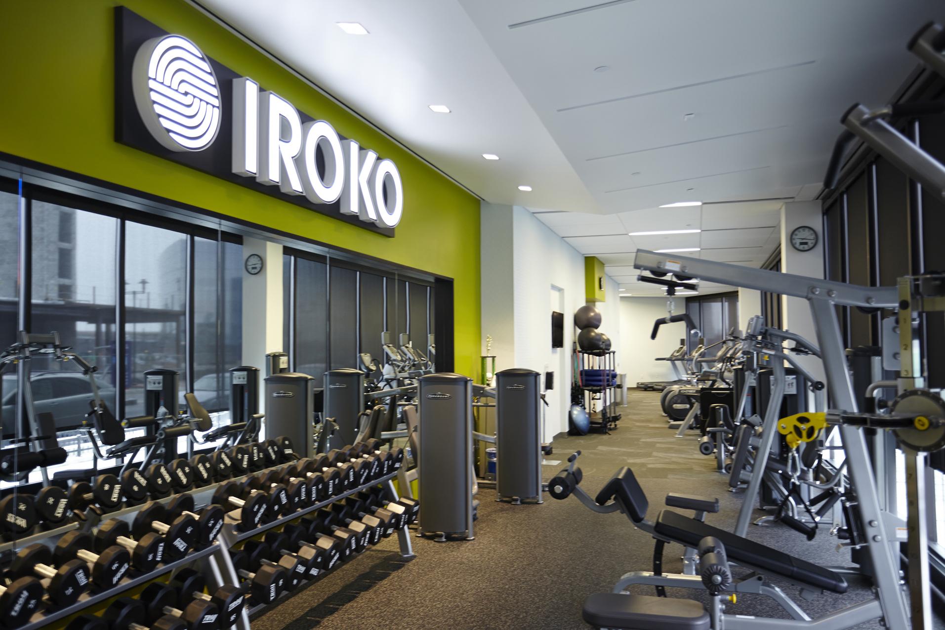 Iroko_Fitness_Med.jpg