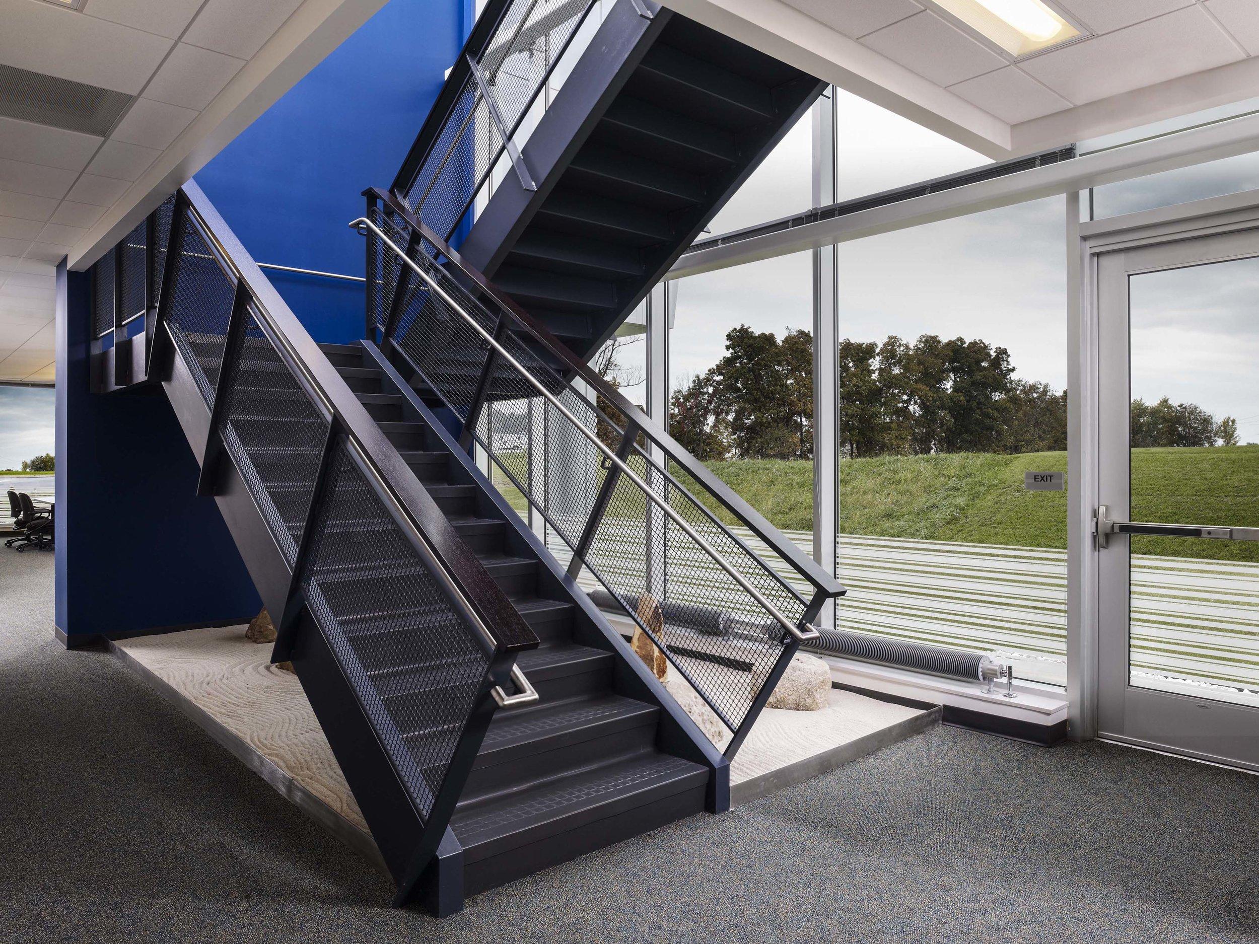 Unilife_Stair2_Hi.jpg