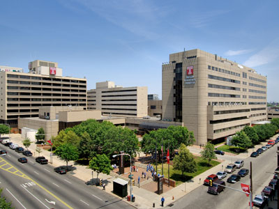 hospital_temple102711_400_phillycom.jpg