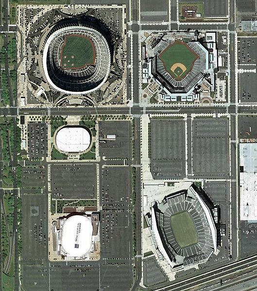 529px-South_Philadelphia_Sports_Complex.jpg