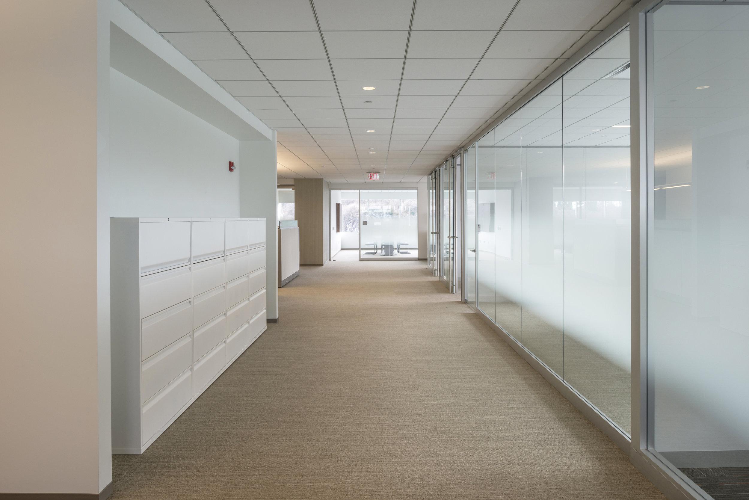 150-Endo_Corridor.jpg