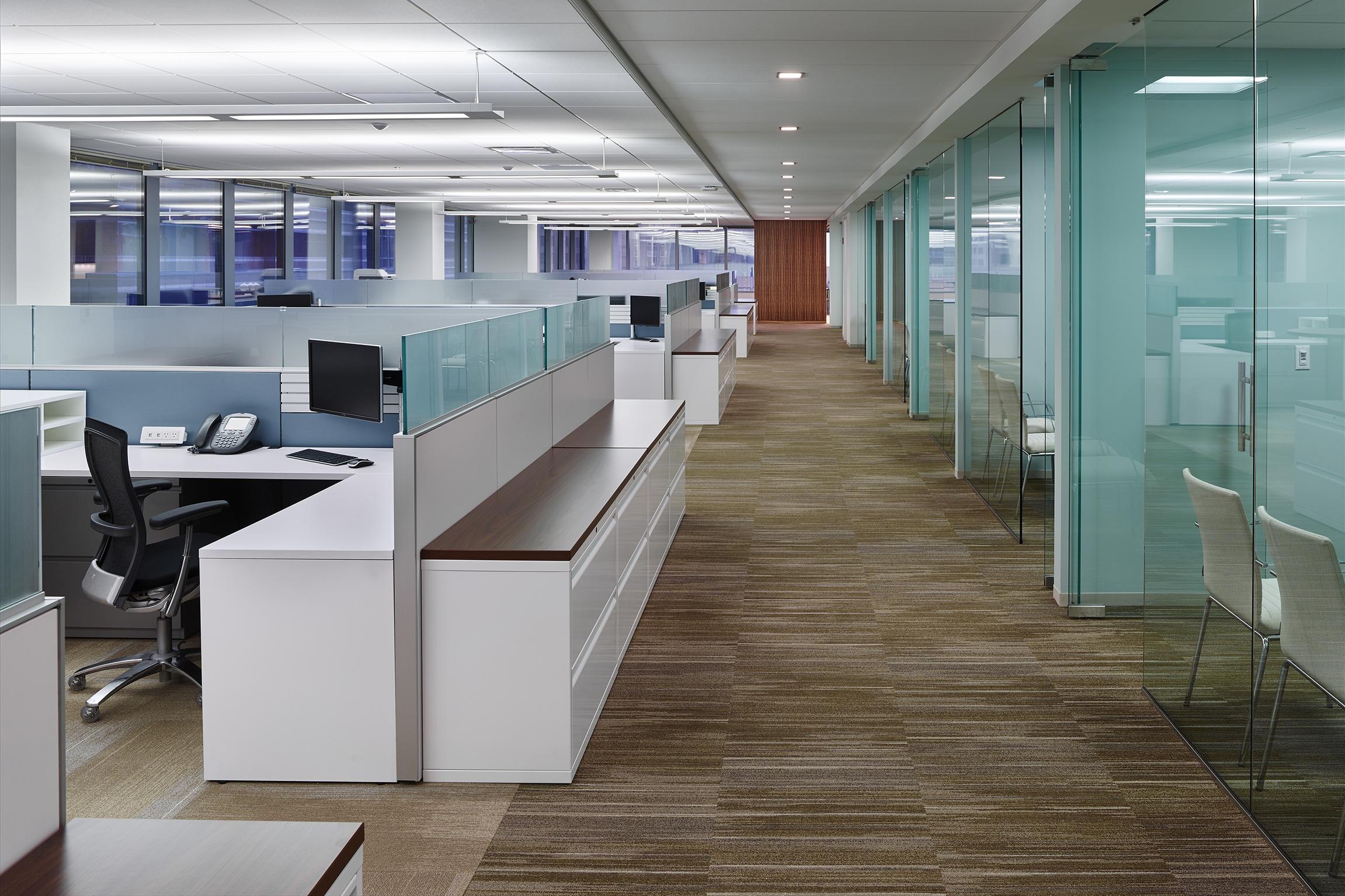 PF_office.jpg