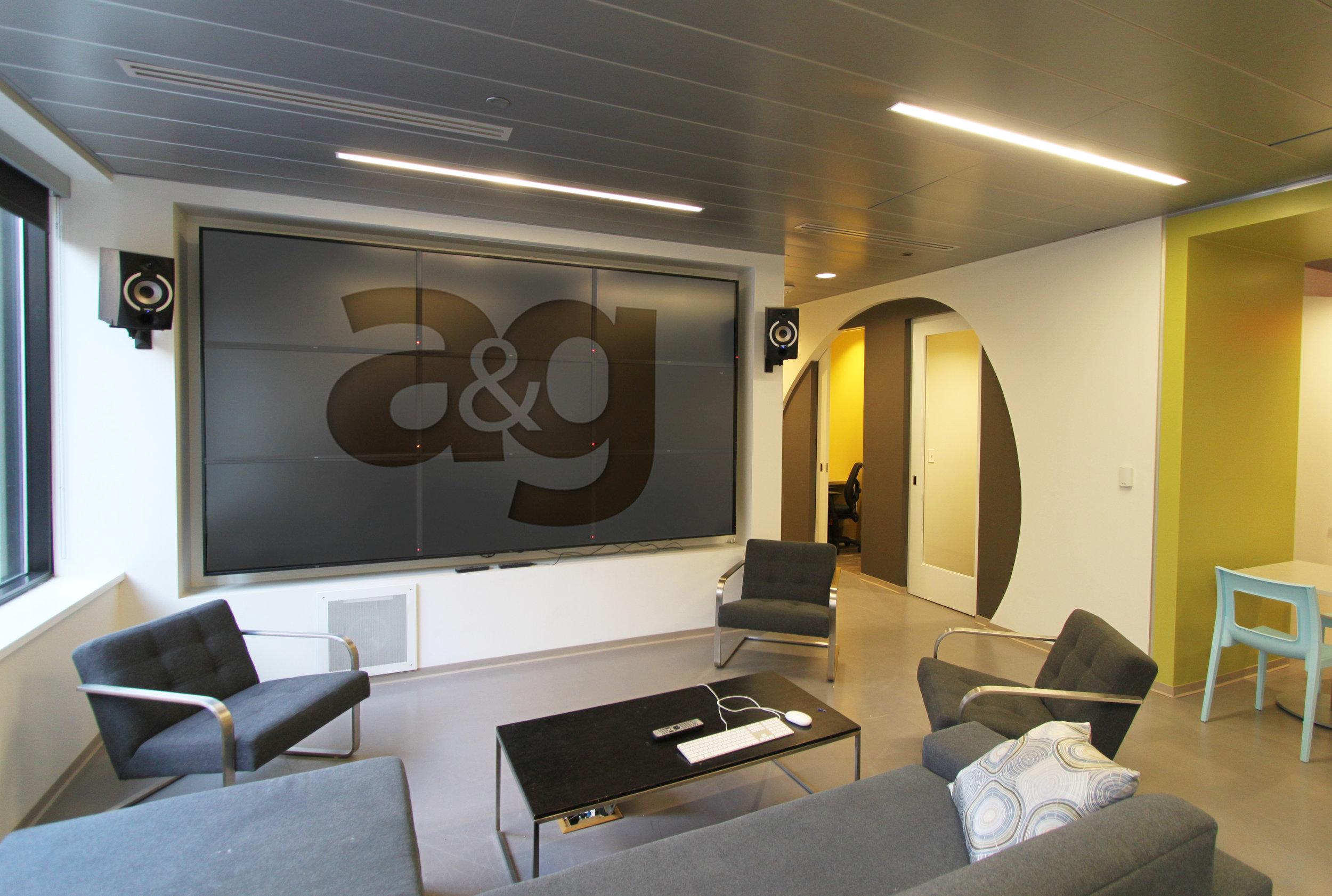 AG_Lounge2-H.jpg