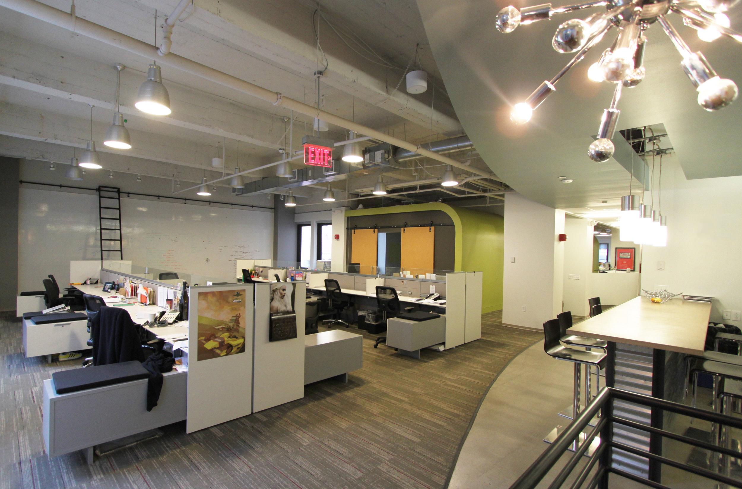 AG_office3-H.jpg