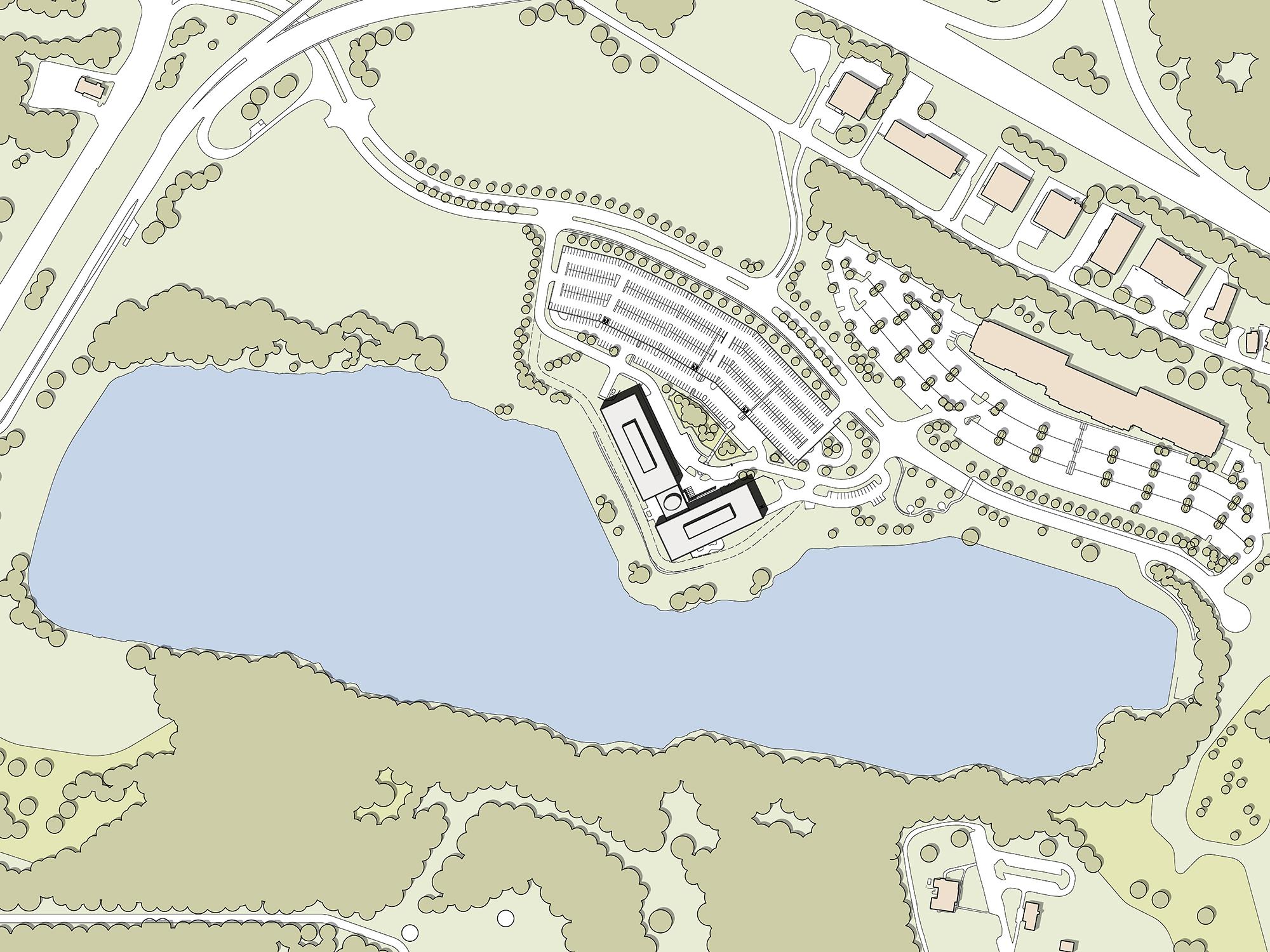 Endo Site Plan-002-web.jpg