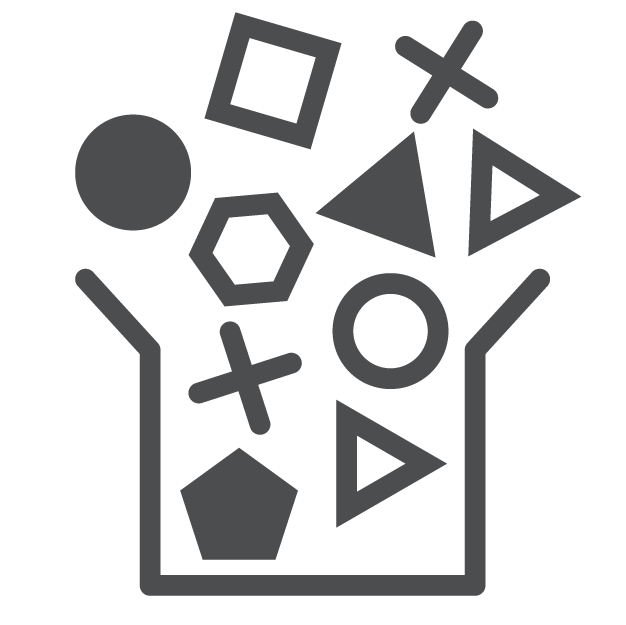 WS-Icons_Data Collection.png