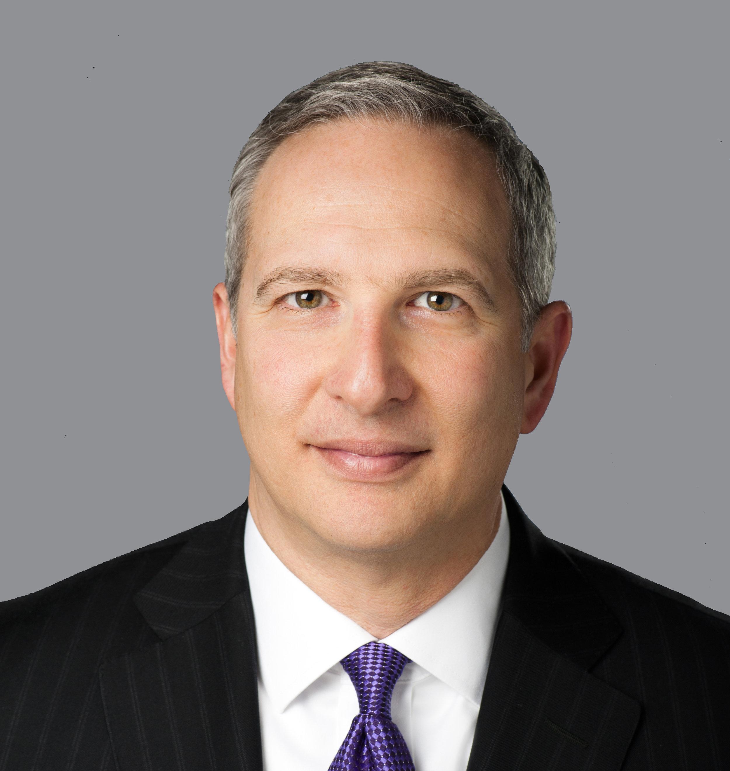 John LaProcido, AIA Managing Principal