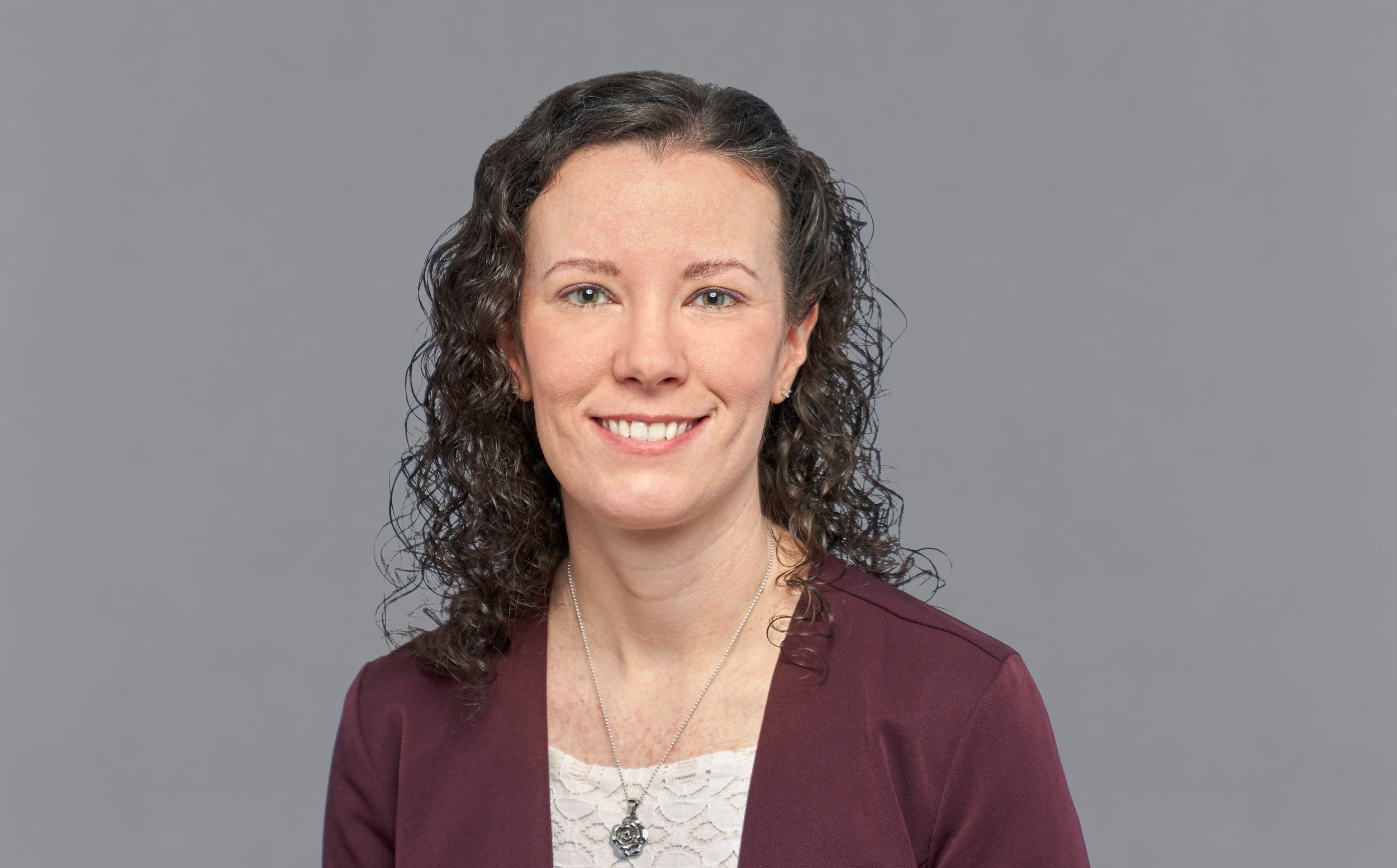 Jessica Kavanagh, RA, LEED BD+C, WELL AP Principal