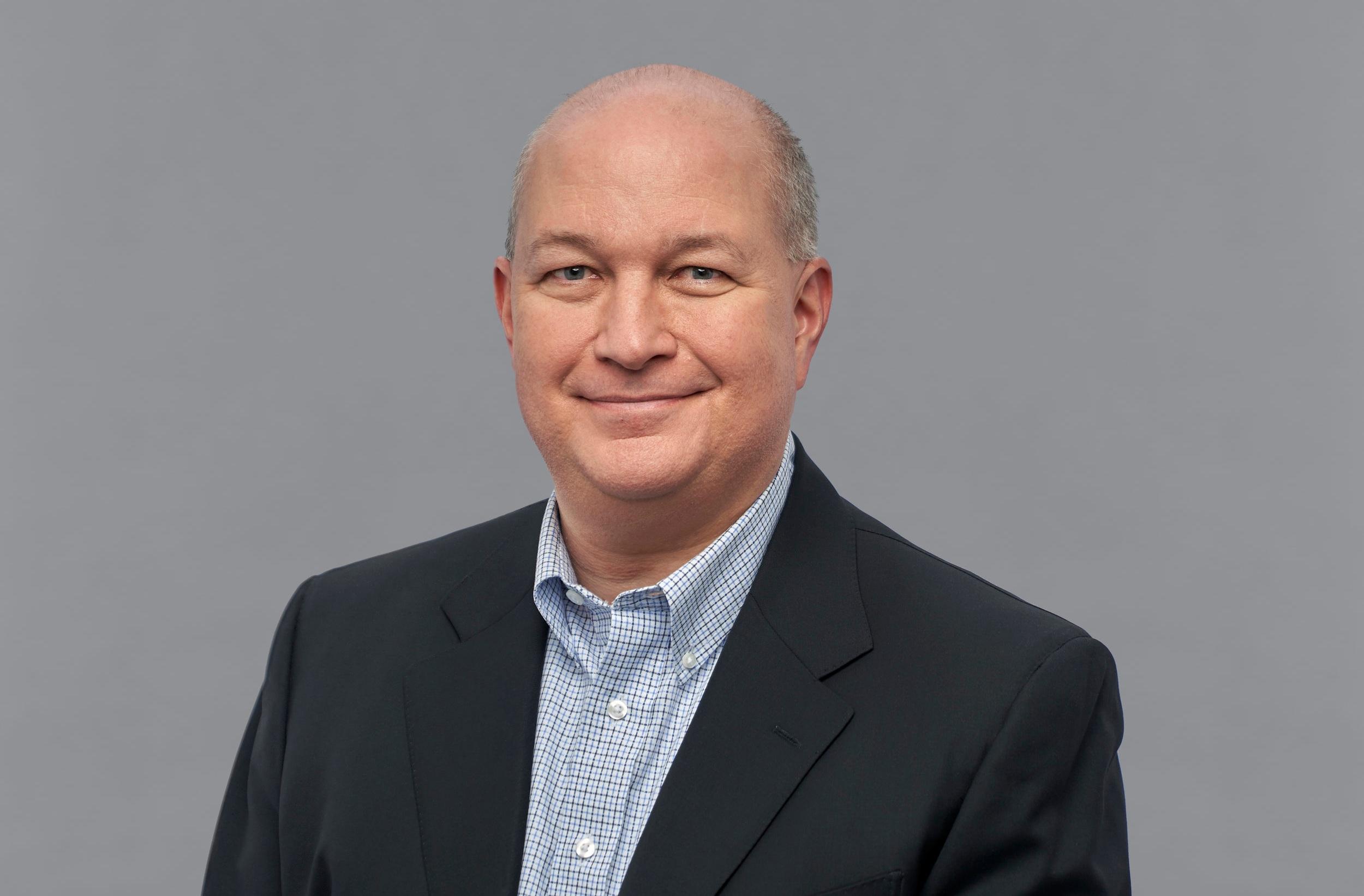 Joel Ziegler, AIA Principal