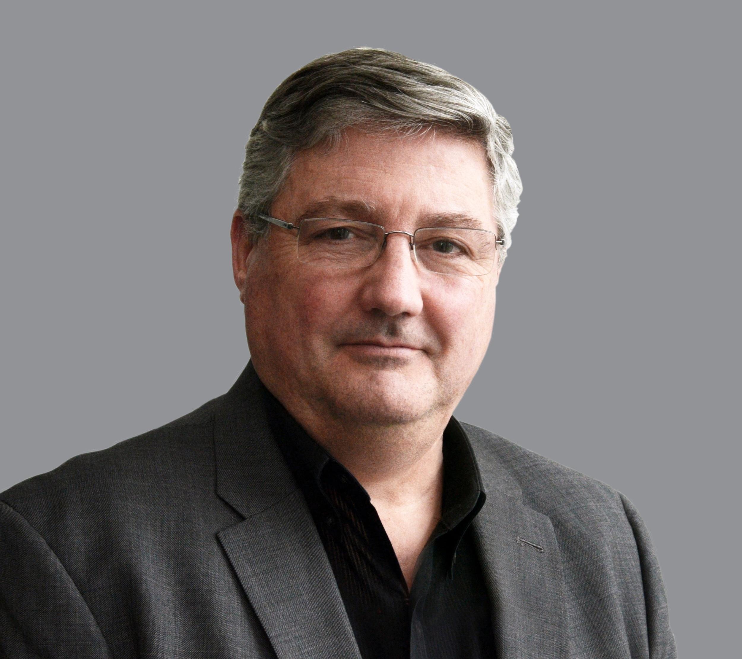 Robert G. Little, Jr., AIA Senior Design Principal