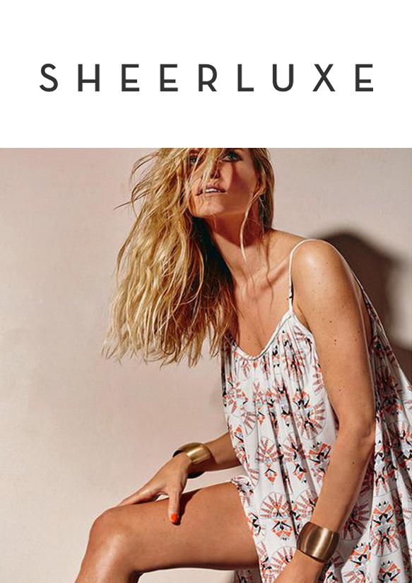 sheerluxe-logo.jpg