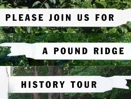 PR History Tour.jpg