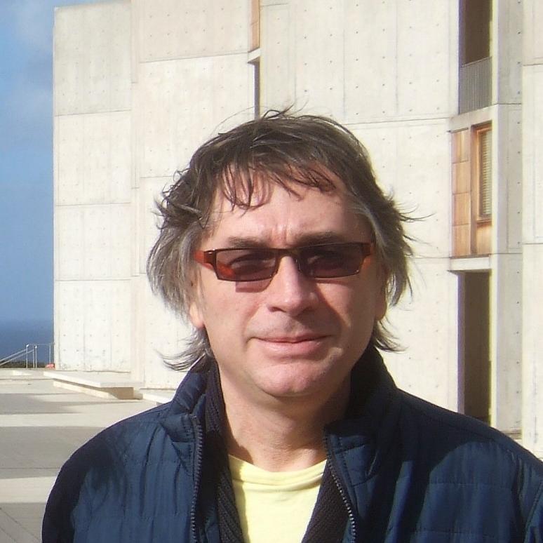 Jacek Bigosinski.JPG