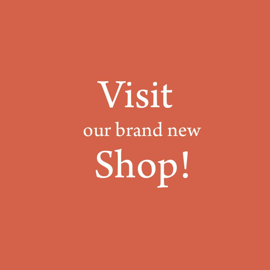 Visit Our Shop.png