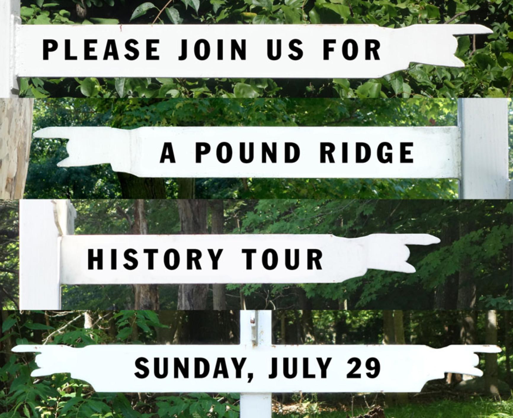 Pound Ridge History Tour.png