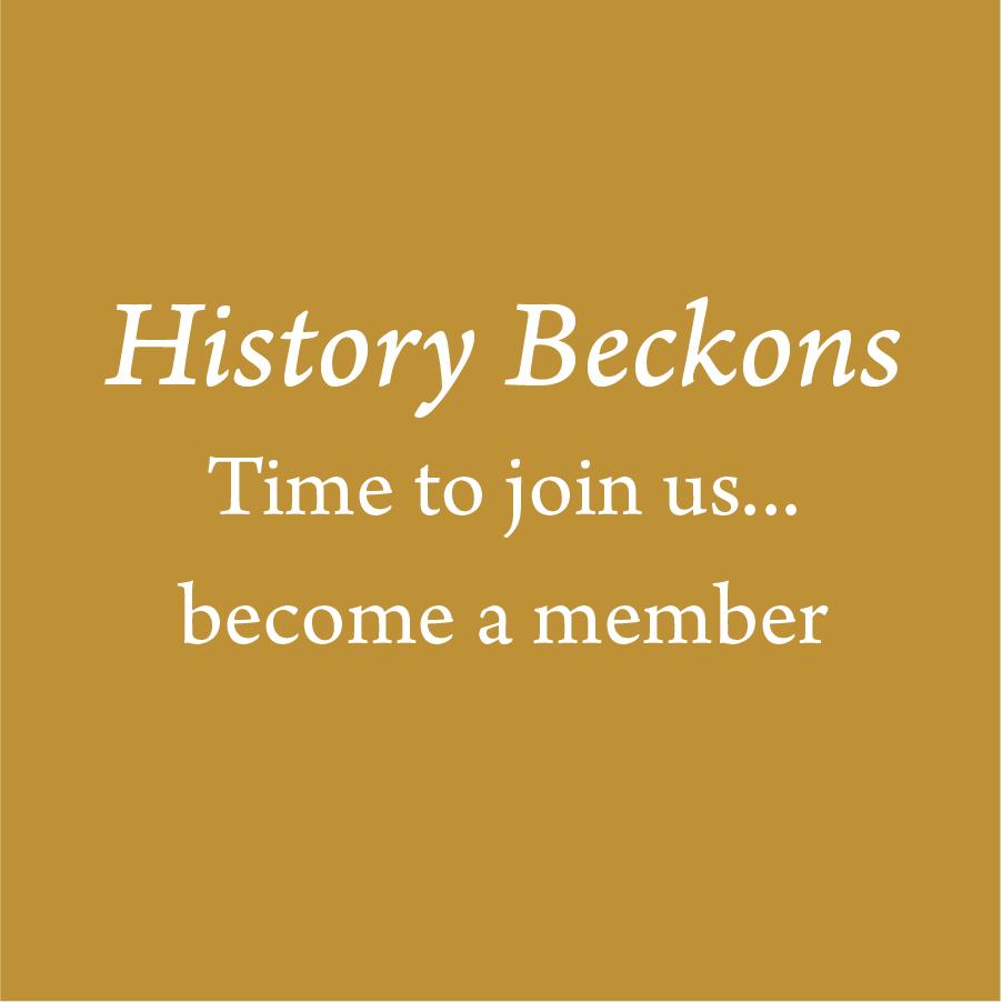 Become a member_fall.jpg