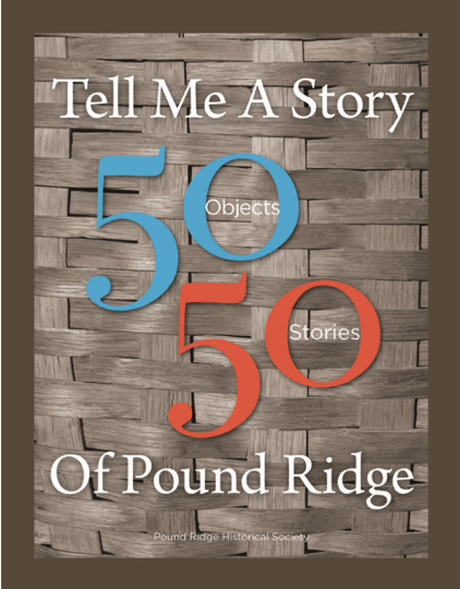 50-50 book cover.png
