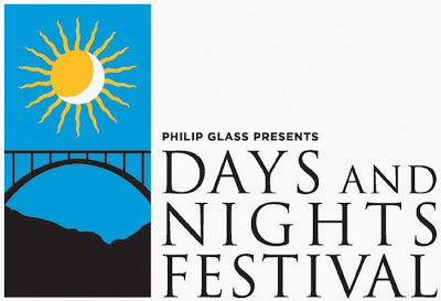 Days & Nights Festival.jpg