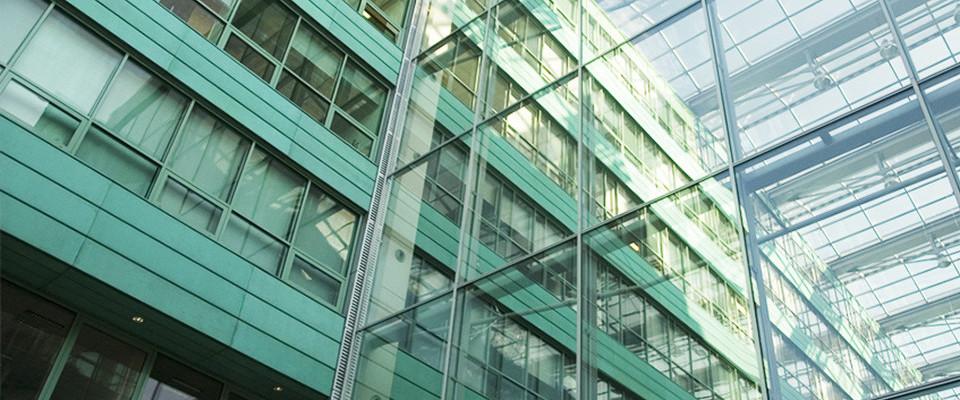 Bygningsfysikk - uavhengig kontroll -