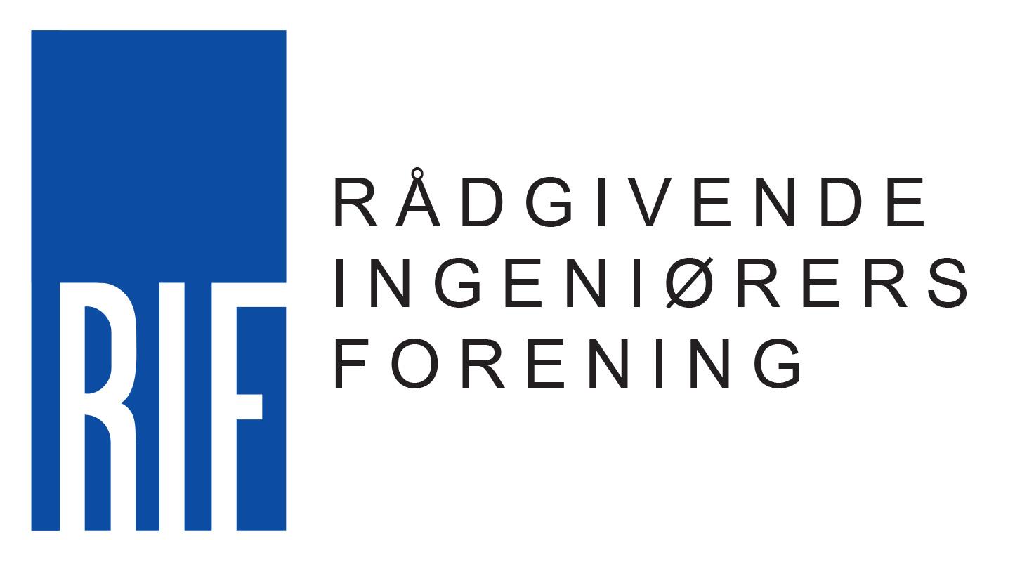 - Kurset er et samarbeid mellom FBA og RIF