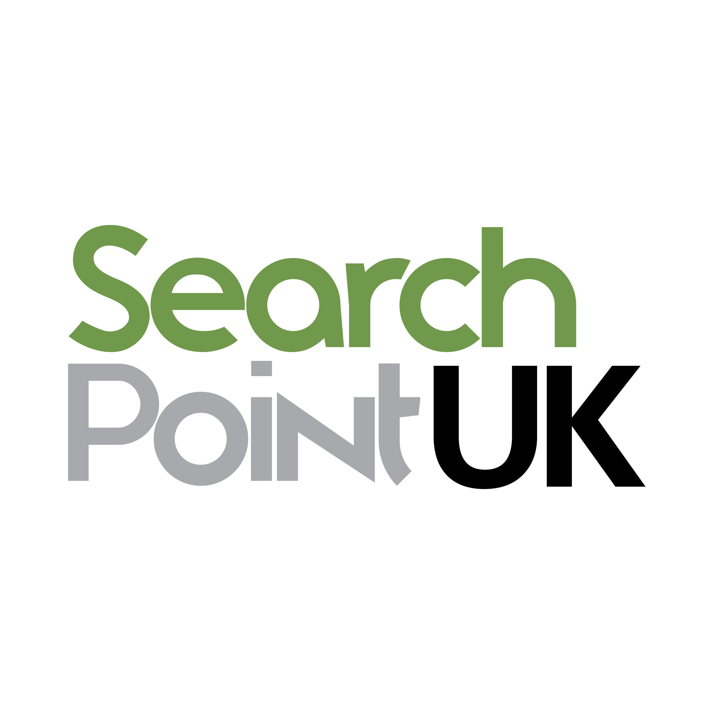 Search Point UK - Logo Transparent Square.png