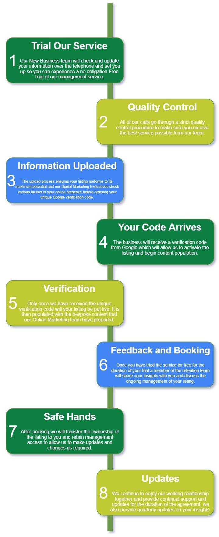 customer-journey.jpg