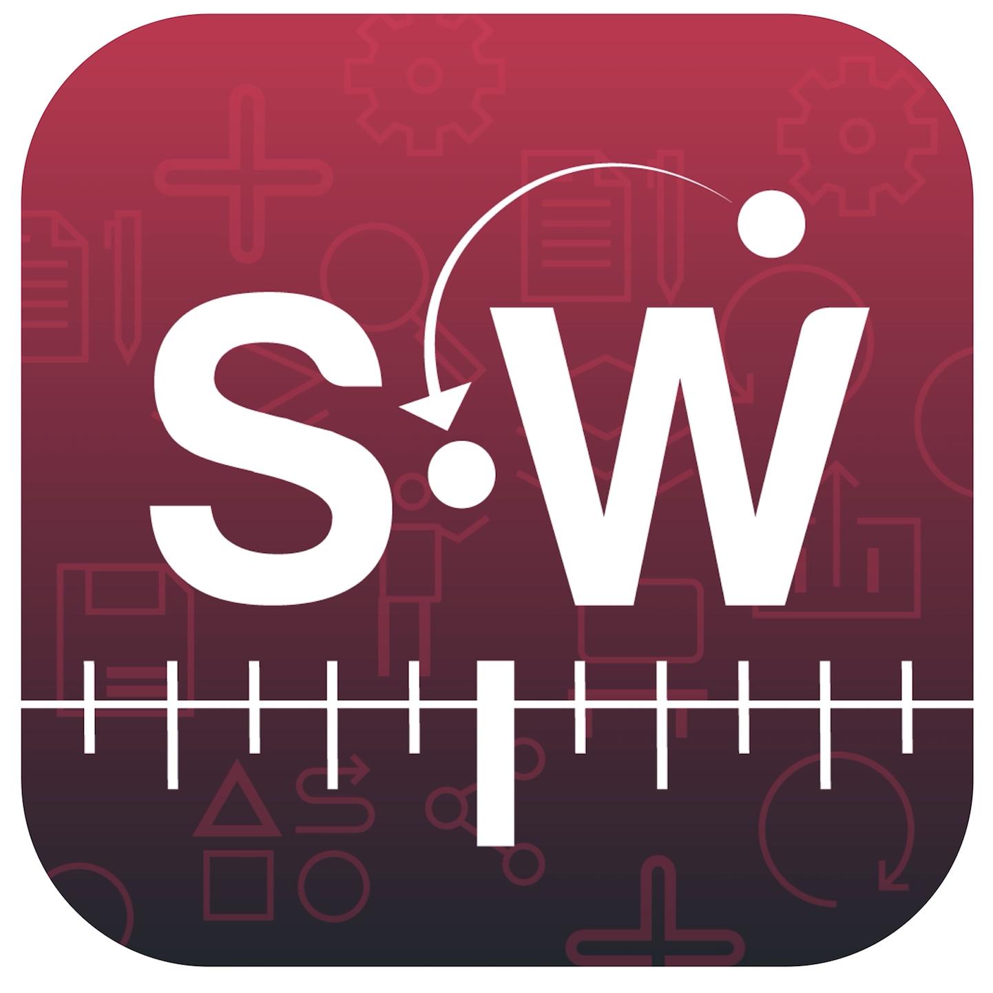 SWA App