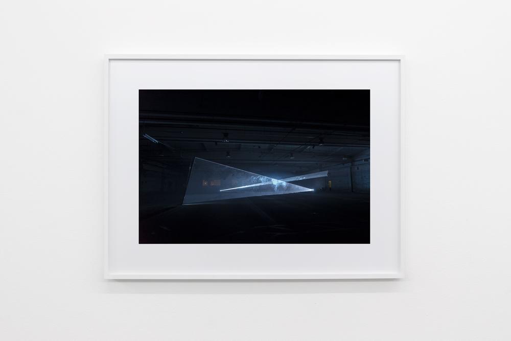 Avbrotten-Garagehall-1-58x78.jpg