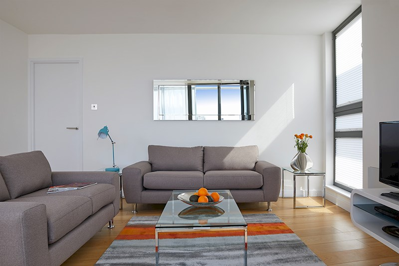 fitzrovia-penthouse5.jpg