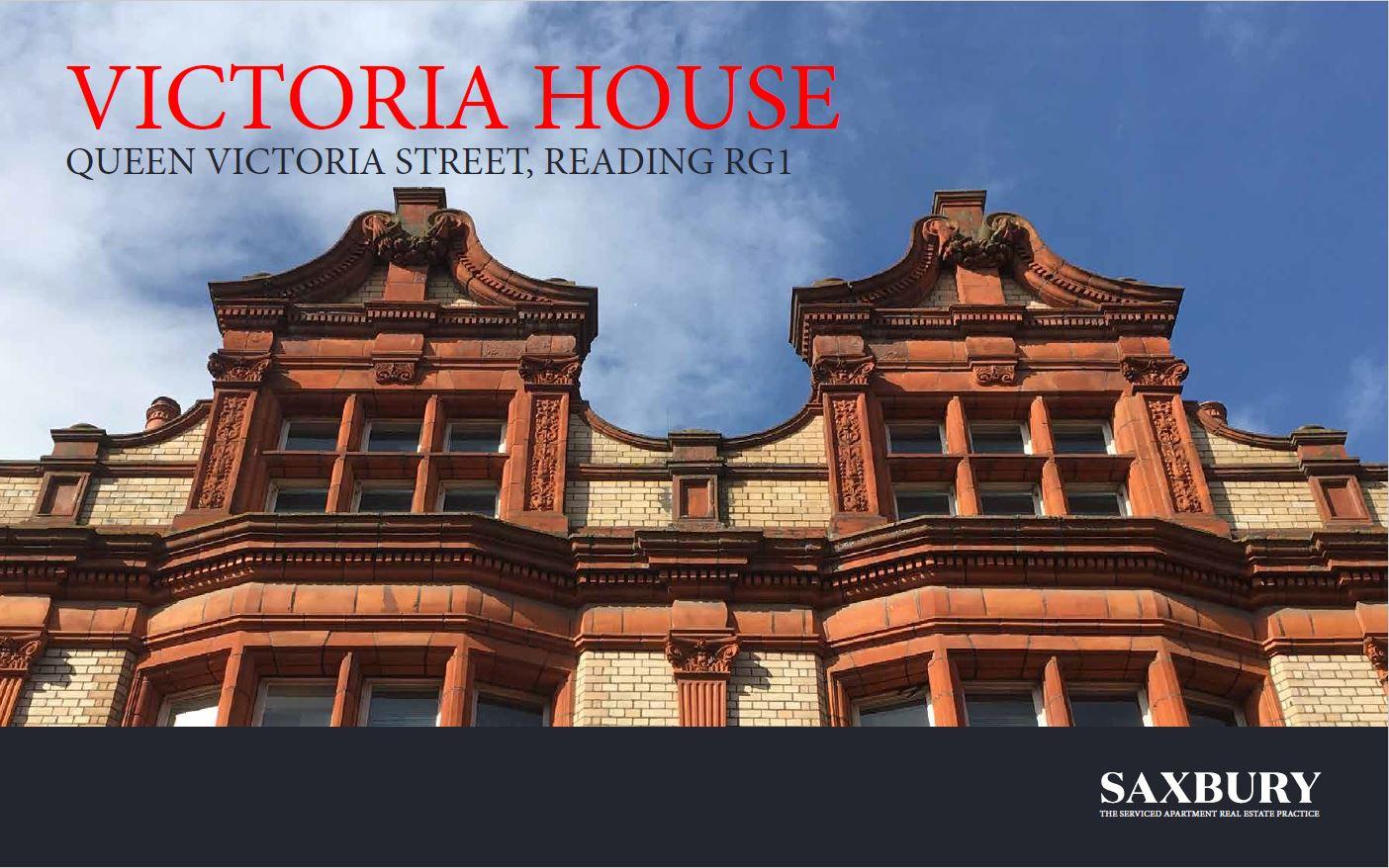 Saxbury-Victoria-House-Serviced-Apartment-Leasing-Reading.JPG