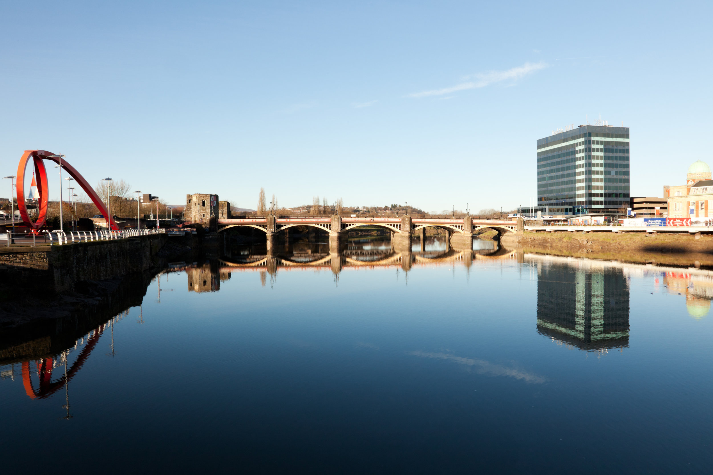 Saxbury-Clarence-House-Newport-Serviced-Apartment-Leasing-Opportunity.jpg