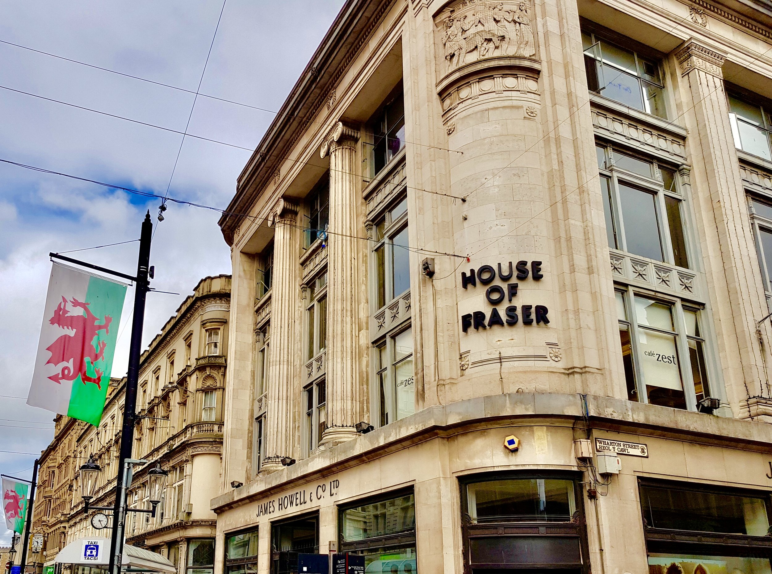 Saxbury-The-Howells-Building-Hotel-Leasing-Opportunity-Cardiff
