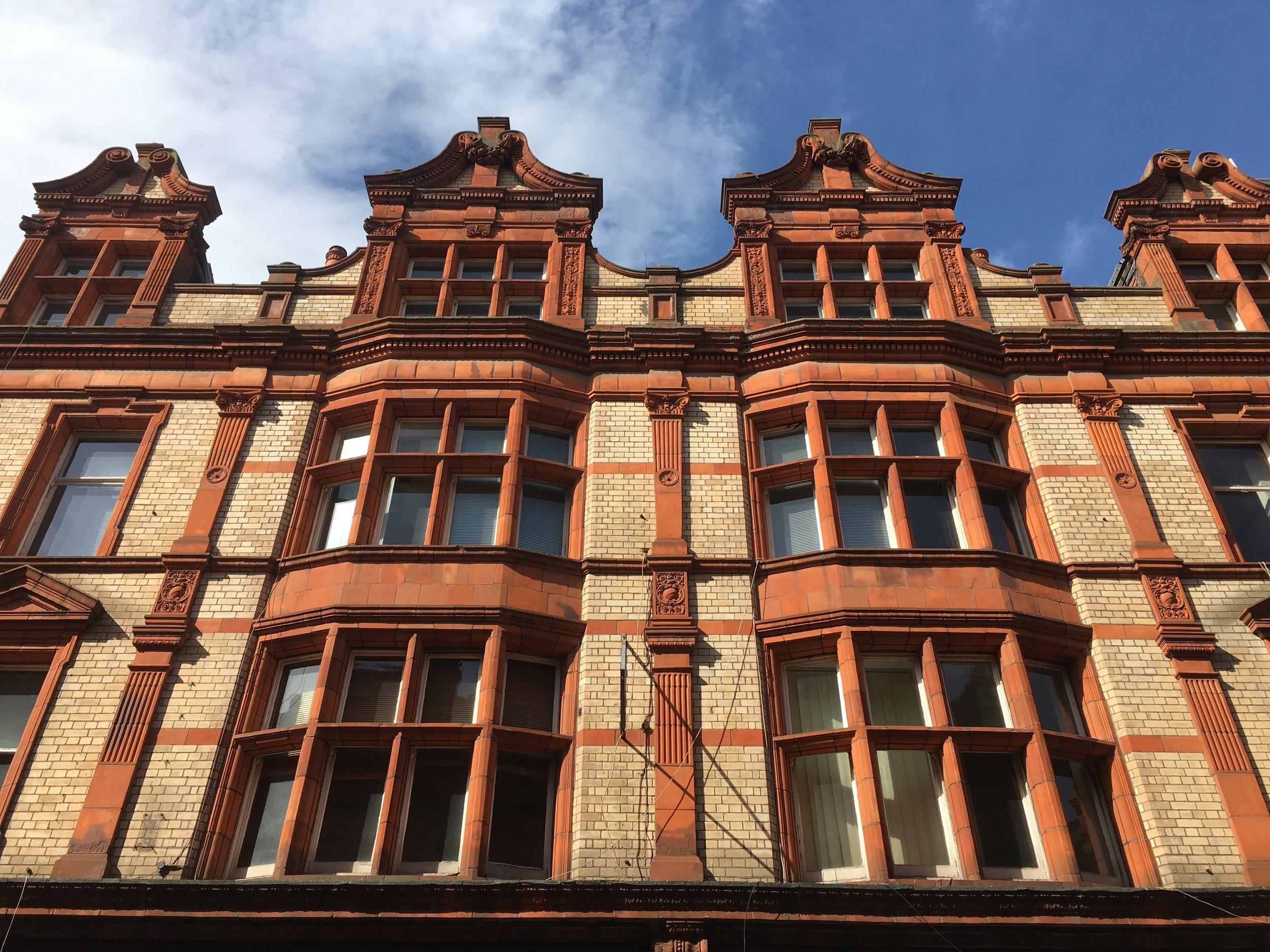 Saxbury-Victoria-House-Serviced-Apartment-Leasing-Reading