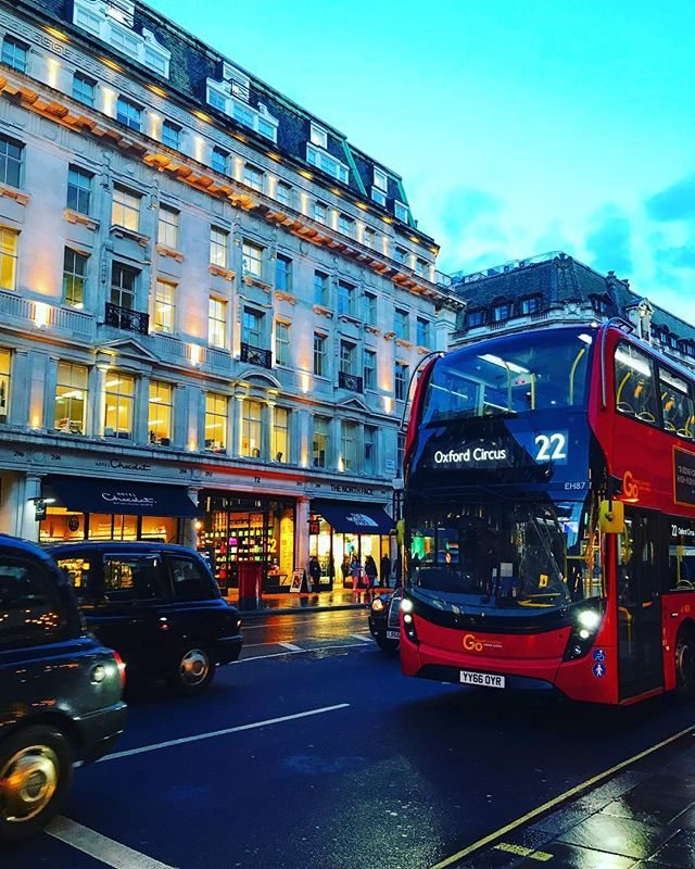 Good to be back in London Town and we've got some very exciting new #Aparthotel projects across the city and nationally. - - #Saxbury #SaxburyGroup - - #realestate #realestateagent #property #property advisors #consultants #propertyinvestment #propertydevelopment #love #design #london #business #architect #architecture #developer #investor #opportunity #investment #hotel #hospitality #community #luxury #servicedapartment #aparthotel #contemporary #modern #passion #industry