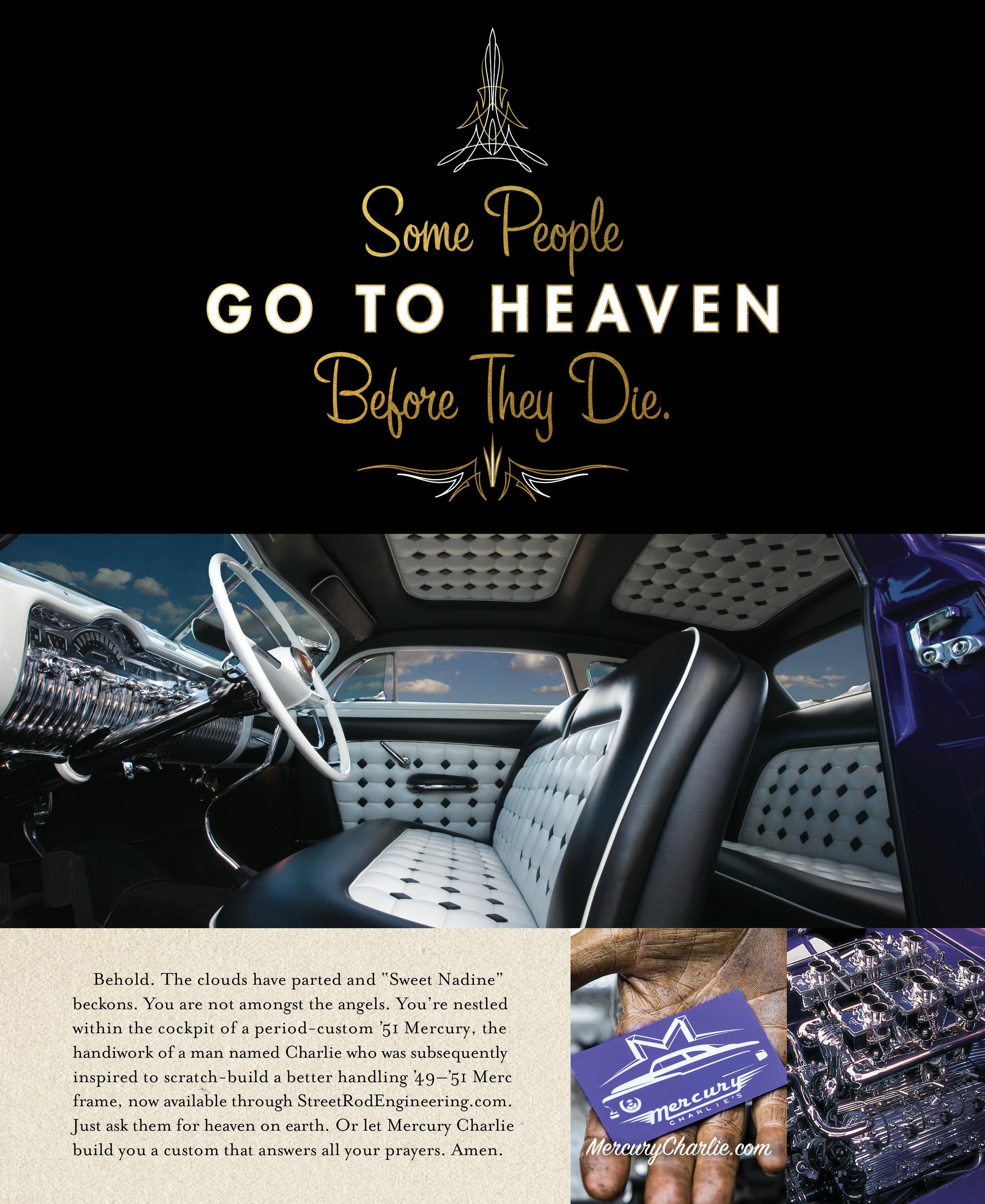 Mercury Charlie_Go To Heaven 1pg Final.jpg