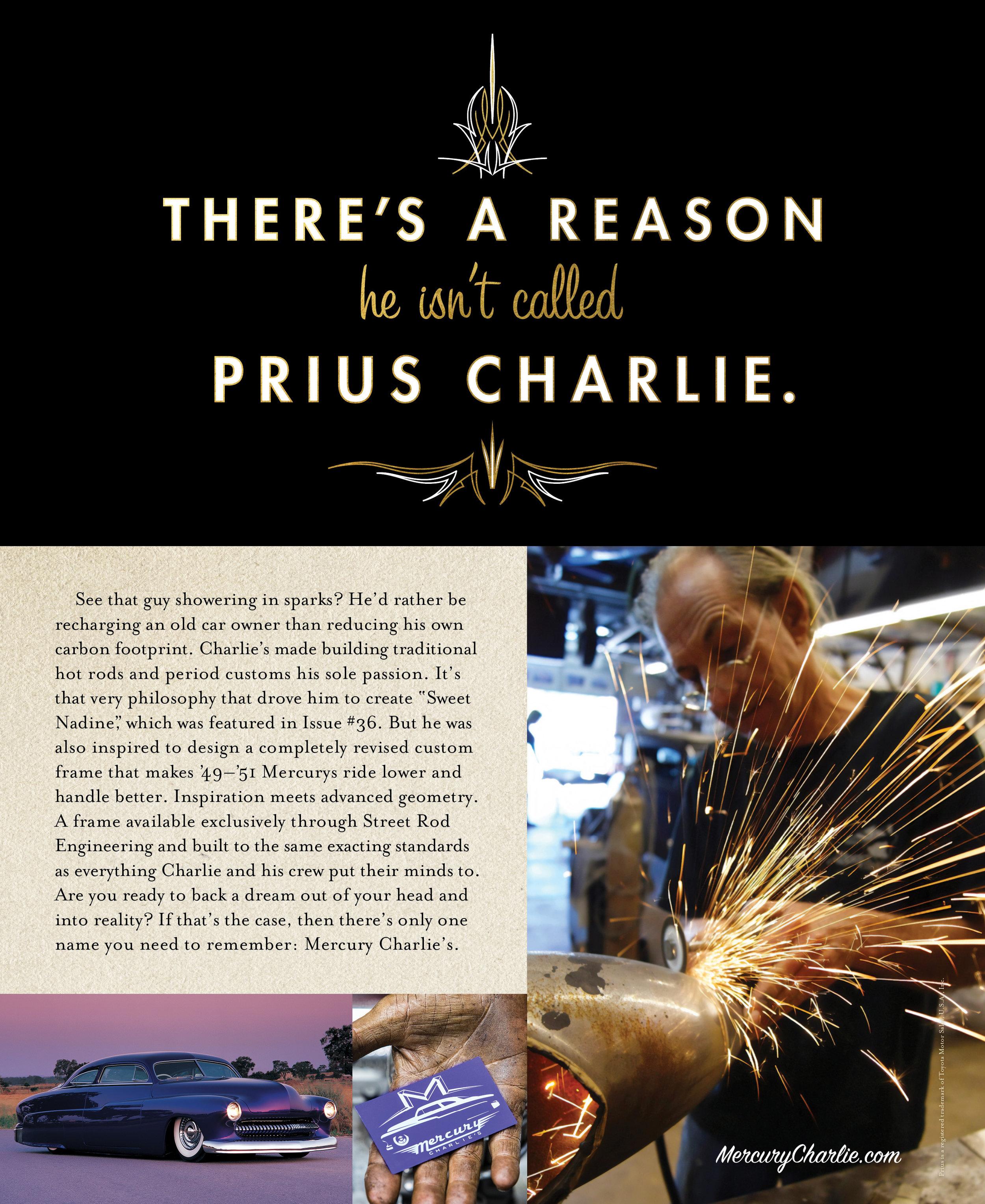 Mercury Charlie_Prius Charlie 1pg Final.jpg