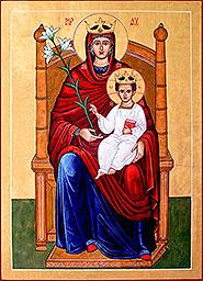 Our_Lady_of_Walsingham.jpg