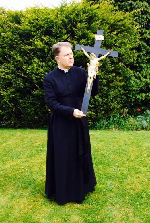 Fr Jeff Good Friday.jpg