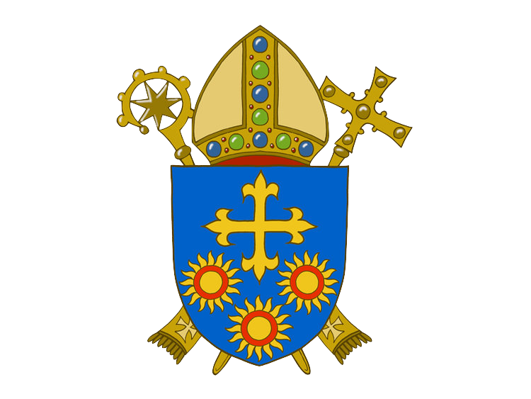 Brentwood Diocese