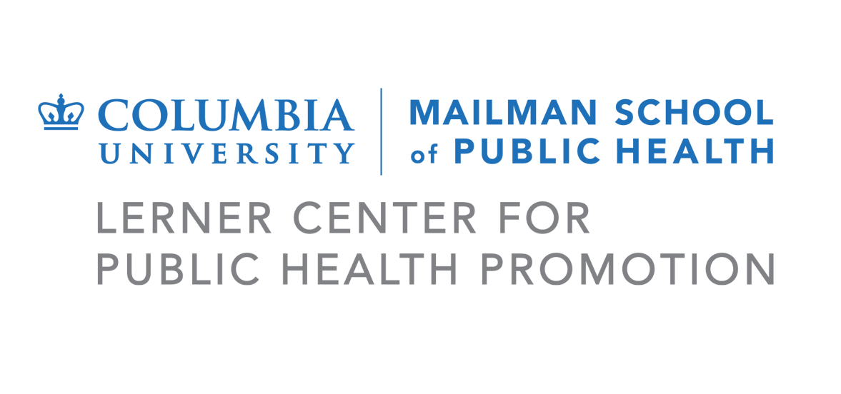 The Lerner Center for Public Health Promotion