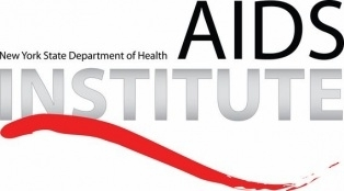 The New York State Department of Health: AIDS Institute
