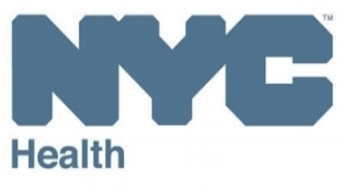 The NYC Department of Health and Mental Hygiene