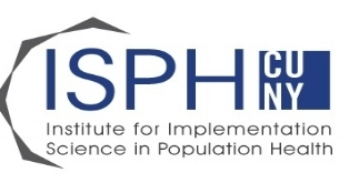 The CUNY Institute for Implementation Science in Population Health