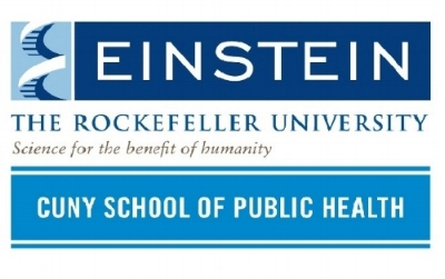 Einstein-Rockefeller-CUNY Center for AIDS Research