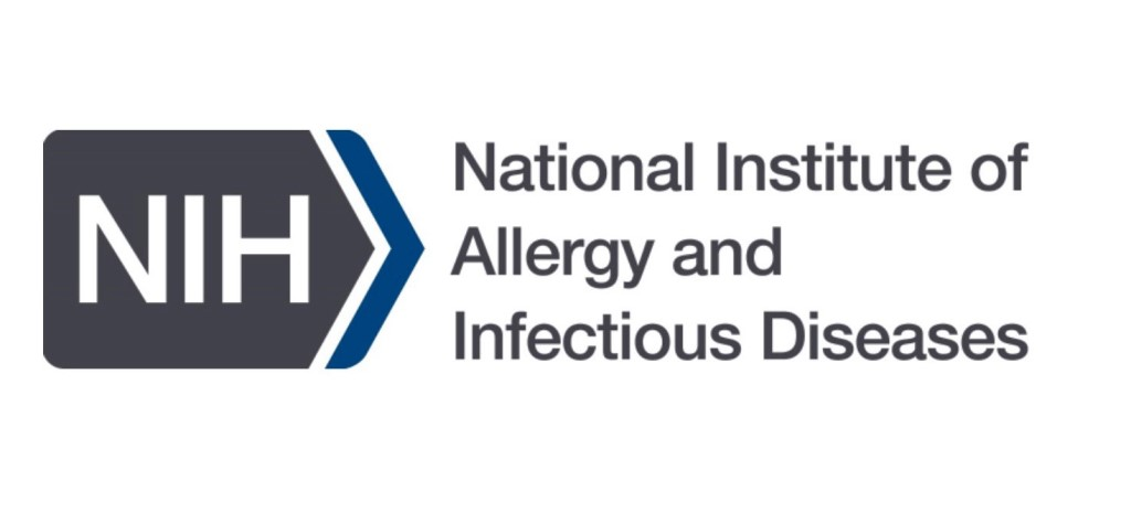 The National Institute of Allergy and Infectious Diseases (NIAID)